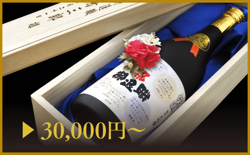 30,000円〜